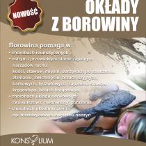 borowina.png - 2000 x 2266