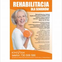 konsylim-rehab-sen-A3-1.png - 2000 x 2535