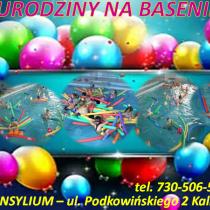 urodziny-v1.png - 721 x 450