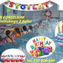urodziny-v2.png - 800 x 450
